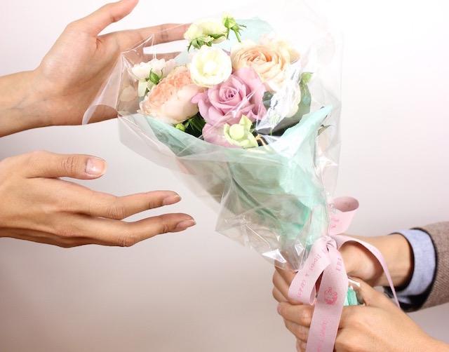 カップリング婚活パーティー長野県松本市