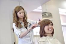 美容師看護師保育士の出会い長野県